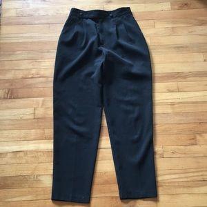hepburn classic pant